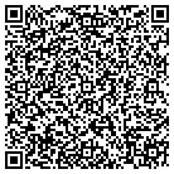 QR-код с контактной информацией организации ЗАВОД РЕМОНТНЫЙ 140 РУП