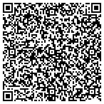 QR-код с контактной информацией организации КОЛЛЕДЖ ПЕДАГОГИЧЕСКИЙ Г.БОРИСОВСКИЙ