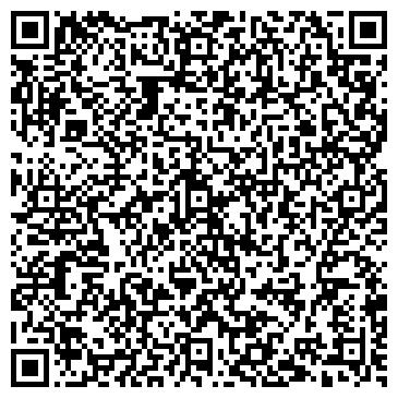 QR-код с контактной информацией организации КОМБИНАТ МОЛОЧНЫЙ Г.БОРИСОВСКИЙ ОАО