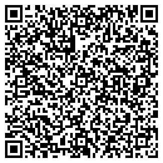 QR-код с контактной информацией организации № 3 БАНЯ МУП БПТ