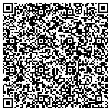 QR-код с контактной информацией организации ПОДВОРЬЕ РК