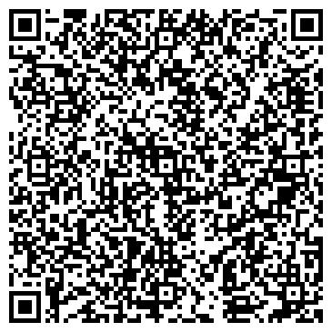 QR-код с контактной информацией организации ЛОШНИЦКИЙ ЗАВОД АГРОМАШ ОАО