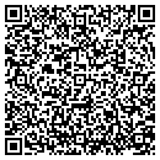QR-код с контактной информацией организации ГАЛА-ПАРК