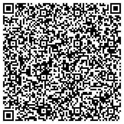 QR-код с контактной информацией организации ООО «Брянский бройлер»