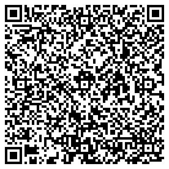 QR-код с контактной информацией организации МЕДИЦИНА ИТЕХНИКА, ООО