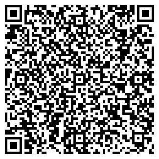 QR-код с контактной информацией организации СИТИ, ООО