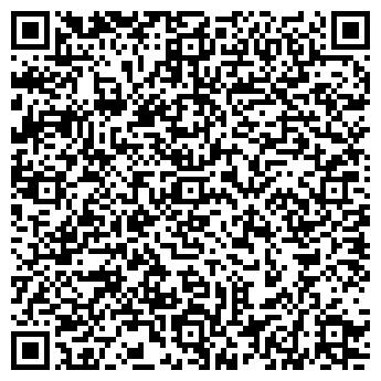 QR-код с контактной информацией организации СПЕЦЭЛЕКТРОМЕХАНИКА