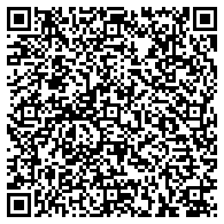 QR-код с контактной информацией организации АПЕКС НТЦ, ООО