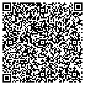 QR-код с контактной информацией организации ЕВРОКОМСТАНДАРТ, ООО