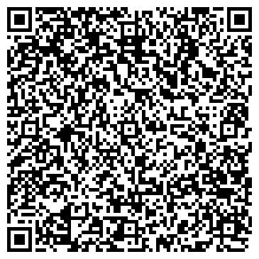 QR-код с контактной информацией организации ИБИС НАУЧНО-ТЕХНИЧЕСКИЙ ЦЕНТР, ООО