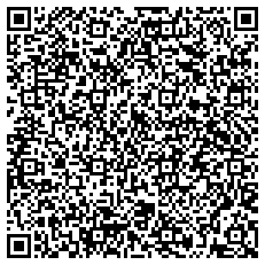 QR-код с контактной информацией организации КОМПЛЕКС ВЫЧИСЛИТЕЛЬНОЙ ТЕХНИКИ ААК БРЯНСКАВТОТРАНС