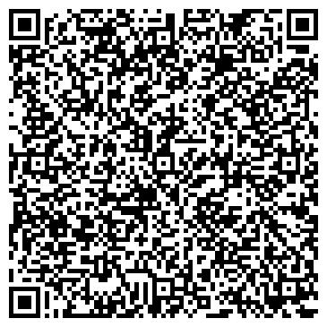 QR-код с контактной информацией организации УПРАВЛЕНИЕ МЕЖРАЙГАЗ Г.БОРИСОВ