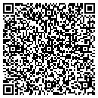 QR-код с контактной информацией организации СИНТЕЗ ФИРМА
