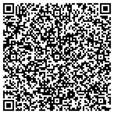 QR-код с контактной информацией организации ЮНАЙФ КОМПЬЮТЕРНЫЙ ЦЕНТР, ООО