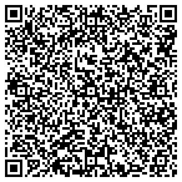 QR-код с контактной информацией организации ЦЕНТР ГИГИЕНЫ И ЭПИДЕМИОЛОГИИ Г.БОРИСОВСКИЙ