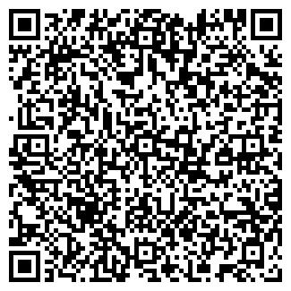 QR-код с контактной информацией организации БМЗ-ВИКМА, ОАО