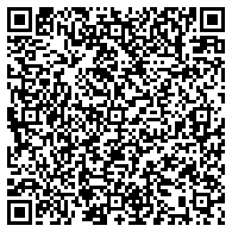 QR-код с контактной информацией организации ООО «ТехноХолод»