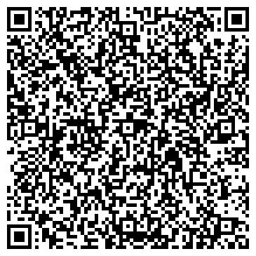 QR-код с контактной информацией организации БРЯНСКАГРОПРОМЭНЕРГО НПЦ, ООО