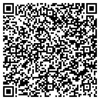 QR-код с контактной информацией организации ЭЛТЕХКАБ, ООО