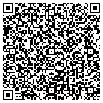 QR-код с контактной информацией организации ИНСТРУМСТРОЙ, ООО
