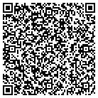 QR-код с контактной информацией организации МИР ИНСТРУМЕНТА МАГАЗИН