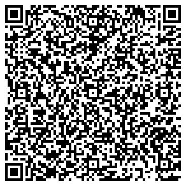 QR-код с контактной информацией организации ЭЛЕКТРОИНСТРУМЕНТ ОПТОВО-РОЗНИЧНЫЙ СКЛАД