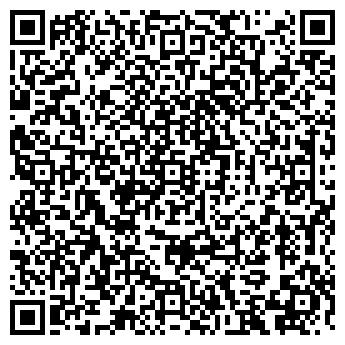 QR-код с контактной информацией организации ЭНЕРГООБОРУДОВАНИЕ