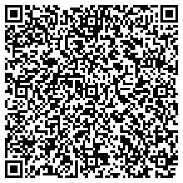 QR-код с контактной информацией организации УПРАВЛЕНИЕ МАРКЕТИНГА И СБЫТА ЗАО БМЗ