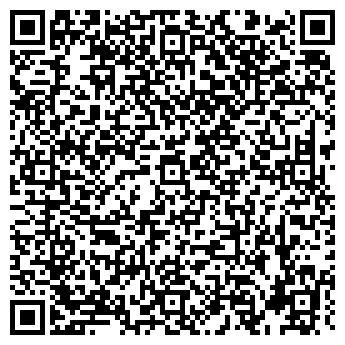 QR-код с контактной информацией организации ДИЗЕЛЬ-РЕМОНТ, ЗАО