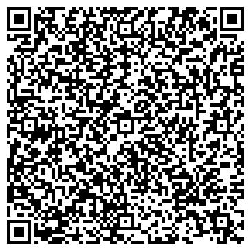 QR-код с контактной информацией организации РАДИЦКИЙ МАШИНОСТРОИТЕЛЬНЫЙ ЗАВОД, ООО