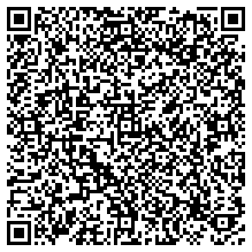 QR-код с контактной информацией организации «Турборемонт»