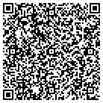 """QR-код с контактной информацией организации ООО """"Цинк-ТЗ"""""""