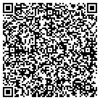 QR-код с контактной информацией организации АГРОСНАБ, МУП