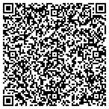 QR-код с контактной информацией организации ОКБ ПО ТЕПЛОГЕНЕРАТОРАМ, ООО