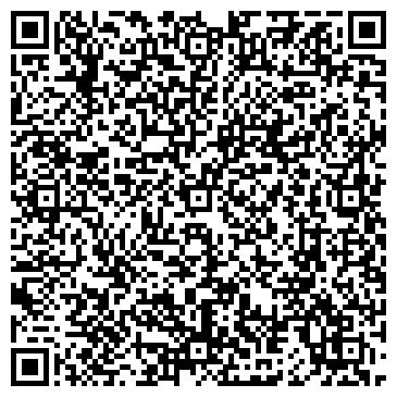 QR-код с контактной информацией организации РЕГИОН СТРОЙ-КОМПЛЕКТ, ООО