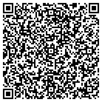 QR-код с контактной информацией организации СКБ ОАО БРЯНСКСЕЛЬМАШ