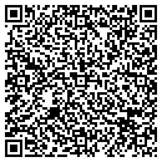 QR-код с контактной информацией организации ДОРТЕХ, ООО