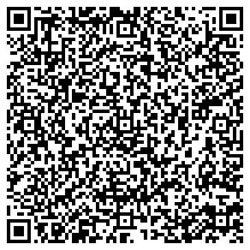 QR-код с контактной информацией организации СТРОИТЕЛЬНЫЕ МАШИНЫ И МЕХАНИЗМЫ, ОАО