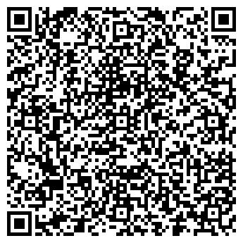 QR-код с контактной информацией организации СТРОЙДОРМАШ ВКТИ, ОАО