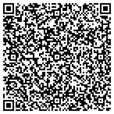 QR-код с контактной информацией организации БРЯНСКАЯ ТОРГОВАЯ БАЗА ПО