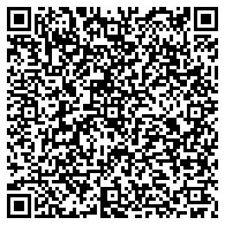 QR-код с контактной информацией организации ДИАМЕТСЕРВИС, ООО