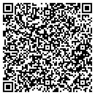 QR-код с контактной информацией организации МИЛУЗИН С.С. ИП