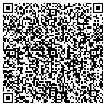 QR-код с контактной информацией организации СИДОРЕНКО Л. А. ПРЕДПРИНИМАТЕЛЬ