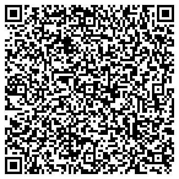 QR-код с контактной информацией организации ВЗАИМОПОМОЩЬ КРЕДИТНЫЙ ПОТРЕБИТЕЛЬСКИЙ КООПЕРАТИВ