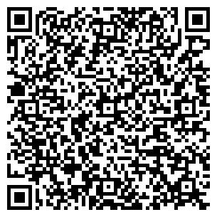 QR-код с контактной информацией организации ТОО ЕЛЕГИНО