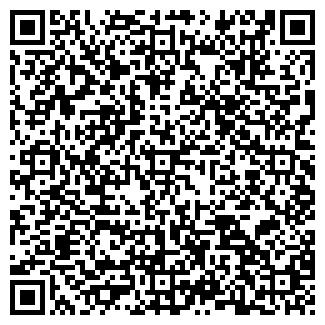 QR-код с контактной информацией организации СТИЛЬ,, ТОО