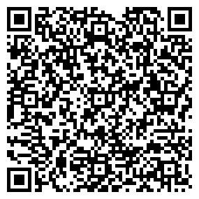 QR-код с контактной информацией организации ТОО КУРИЛОВО