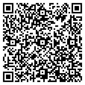 QR-код с контактной информацией организации ТОО БОРОК