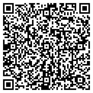 QR-код с контактной информацией организации ТОО БОКОВО
