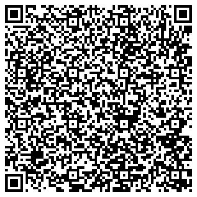 QR-код с контактной информацией организации ДИСТАНЦИЯ ГРАЖДАНСКИХ СООРУЖЕНИЙ СТАНЦИИ БУЙ С. Ж. Д.